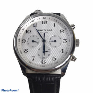 Kenneth Cole New York Men's Watch NWOT
